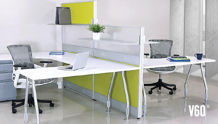 Studio 17 Muebles - Muebles de oficina, escritorios, sillas ejecutivas 9