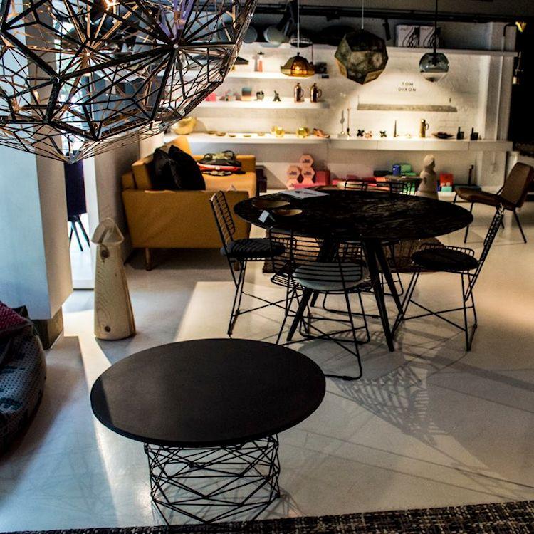 Studio Roca en Condesa, Ciudad de México