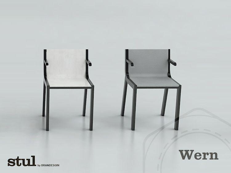 Muebles para hoteles y restaurantes de diseño contemporáneo 12