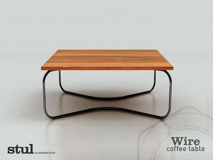 Muebles para hoteles y restaurantes de diseño contemporáneo 3