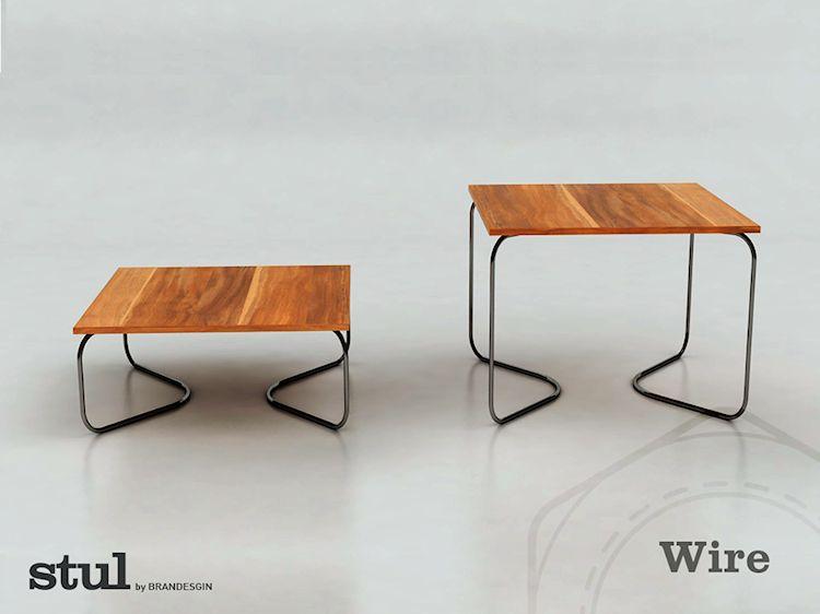 Muebles para hoteles y restaurantes de diseño contemporáneo 4
