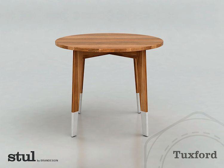 Muebles para hoteles y restaurantes de diseño contemporáneo 5