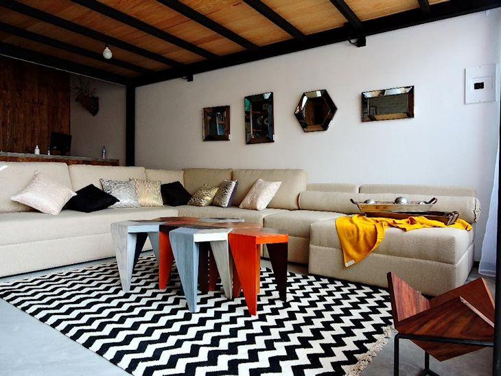 Termita Home Decor en Plaza Cedro, Puebla 4