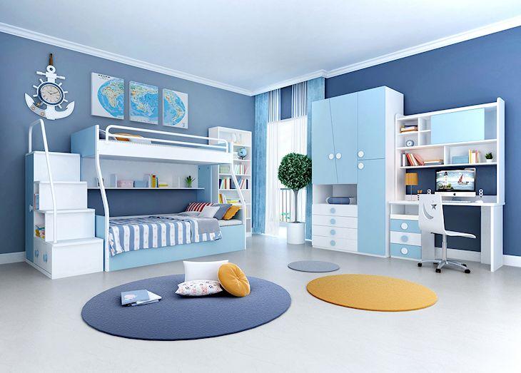 Zakka Concept Mueblería en Colonia Granada, CDMX 5