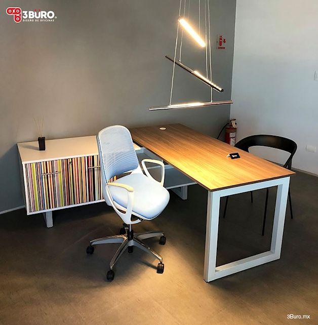 3Büro - Muebles de oficina en Puebla 5