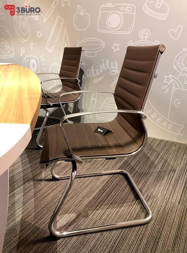 3Büro - Muebles de oficina en Puebla 9