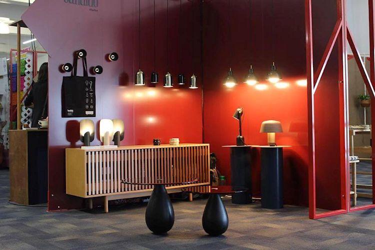 Bandido Studio en Puebla 8