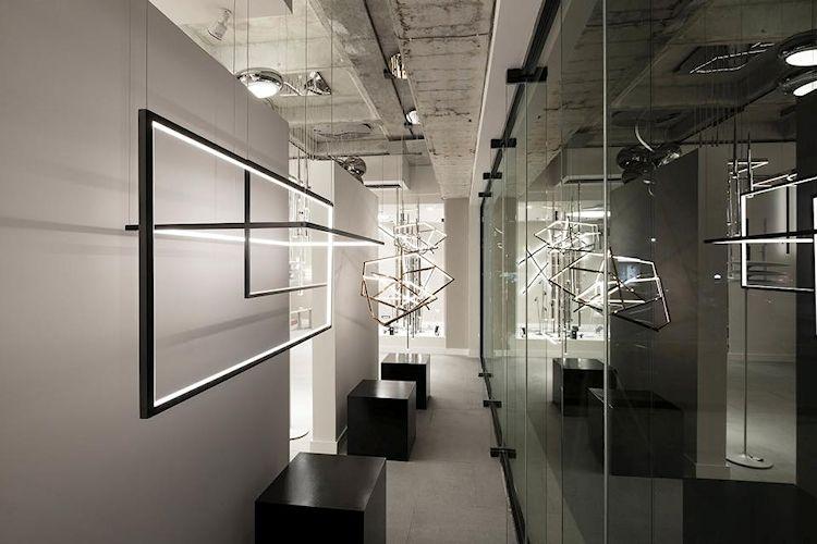Birot: lámparas e iluminación 5