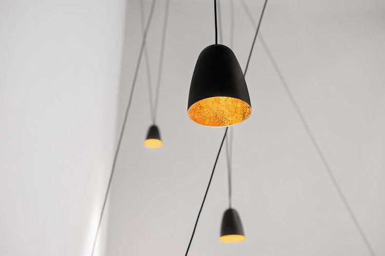 Birot: lámparas e iluminación 6