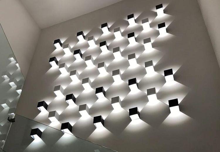 Birot: lámparas e iluminación 9