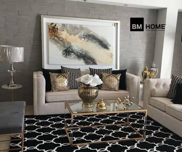 BM Home 3