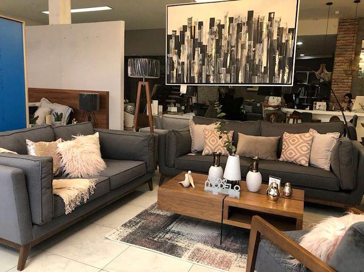 Casa Home Muebles 1