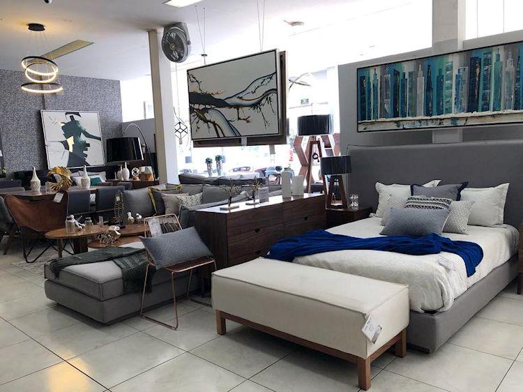 Casa Home Muebles 11