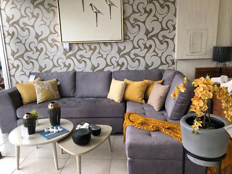 Casa Home Muebles 4