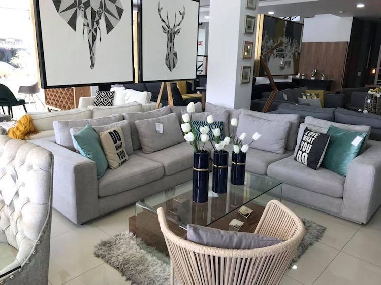 Casa Home Muebles 7