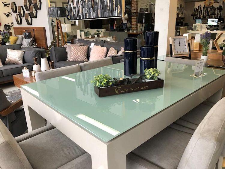 Casa Home Muebles 9