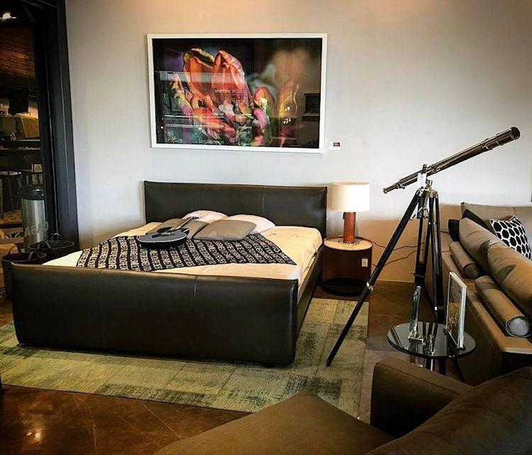 Casa Studio - Tiendas en CDMX en Samara Shops y Blend Design 4