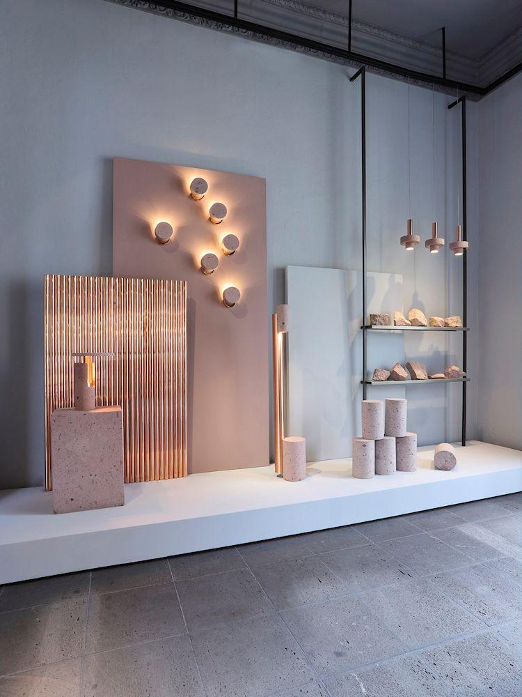 Studio David Pompa - Tienda de iluminación en la Roma Norte, Ciudad de México 4
