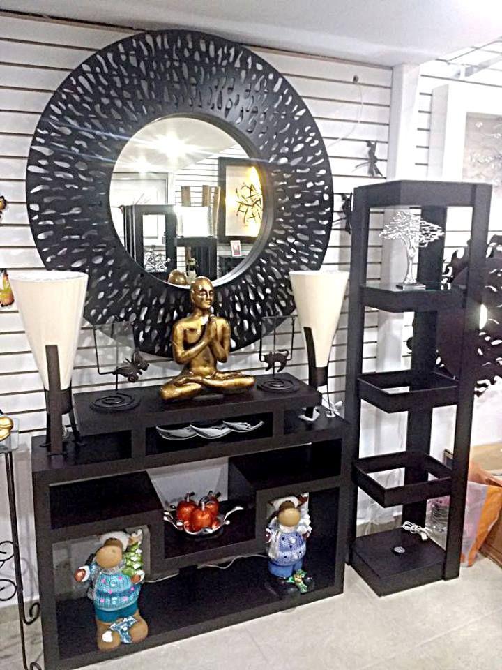 Decorare - Tienda de decoración en Puebla 3