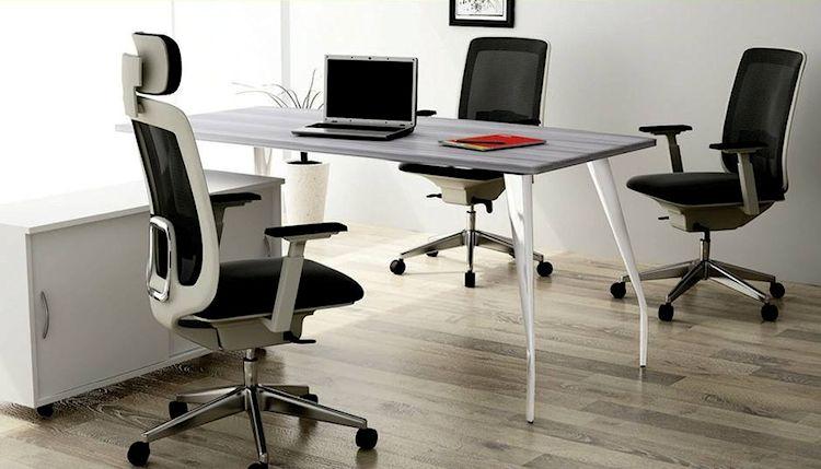 DekoDisseny - Muebles de oficina 2