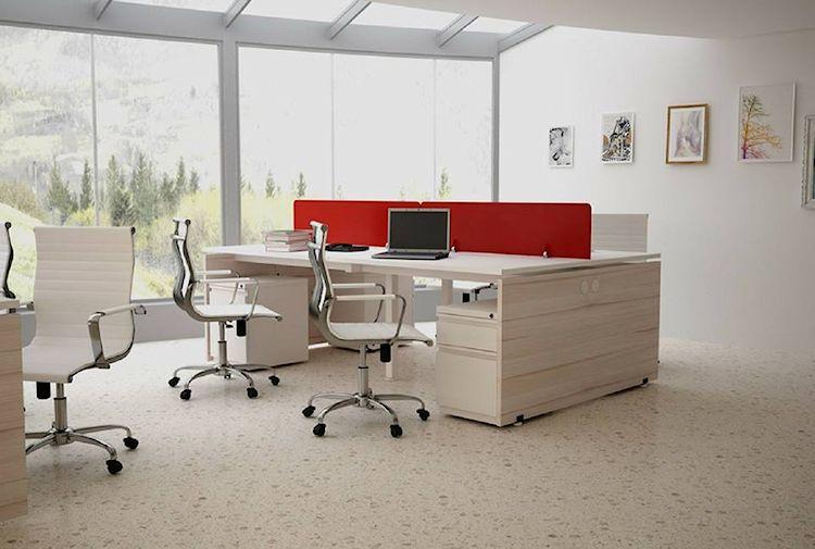 DekoDisseny - Muebles de oficina 3
