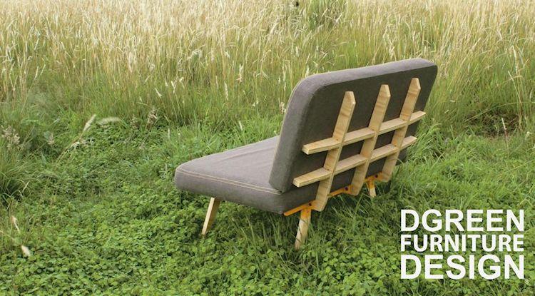 Dgreen Design 6