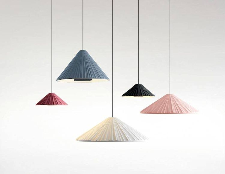 Diez Company - Lámparas e iluminación de diseño contemporáneo 1