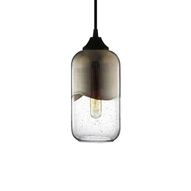 Diez Company - Lámparas e iluminación de diseño contemporáneo 3