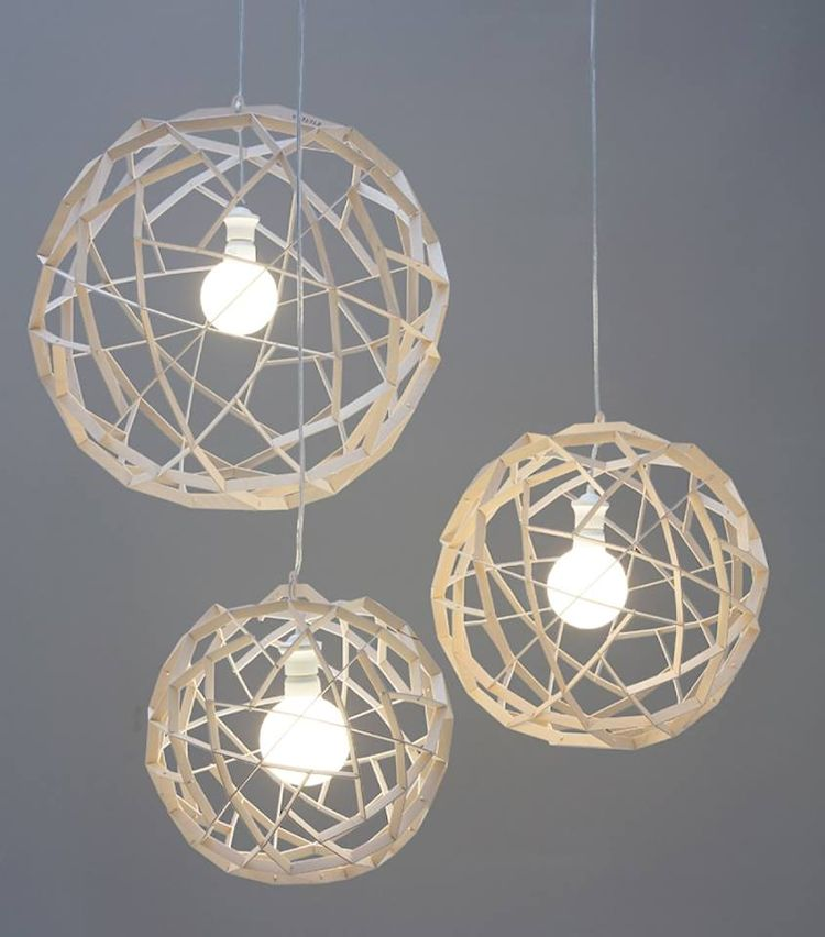 Diez Company - Lámparas e iluminación de diseño contemporáneo 6