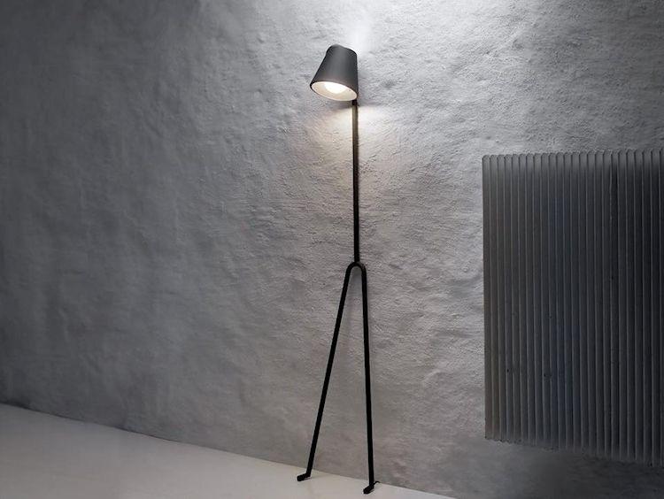 Diez Company - Lámparas e iluminación de diseño contemporáneo 7