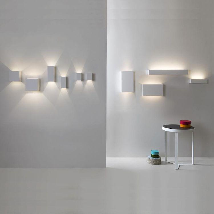 Diez Company - Lámparas e iluminación de diseño contemporáneo 9