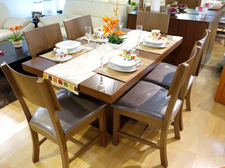 Diseño Muebles Puebla 1