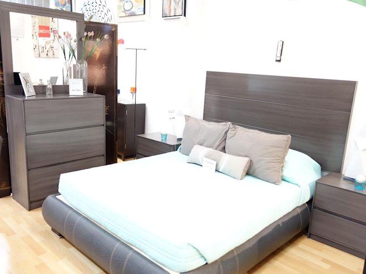 Diseño Muebles Puebla 3