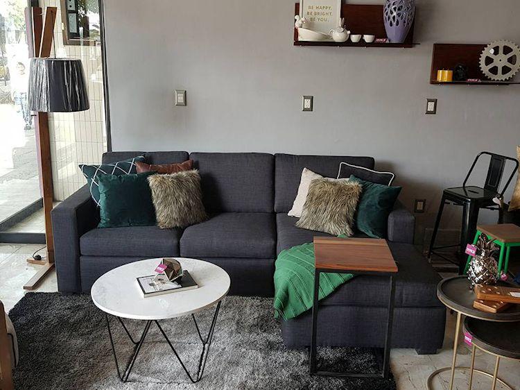 Dos22 Interiorismo y Muebles en Guadalajara 2