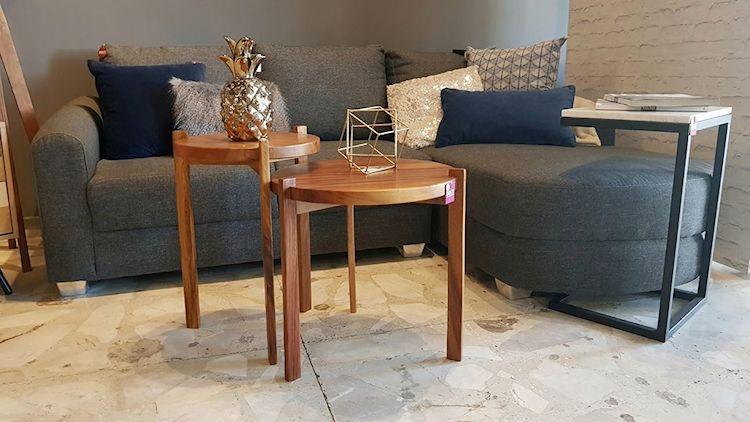 Dos22 Interiorismo y Muebles en Guadalajara 3
