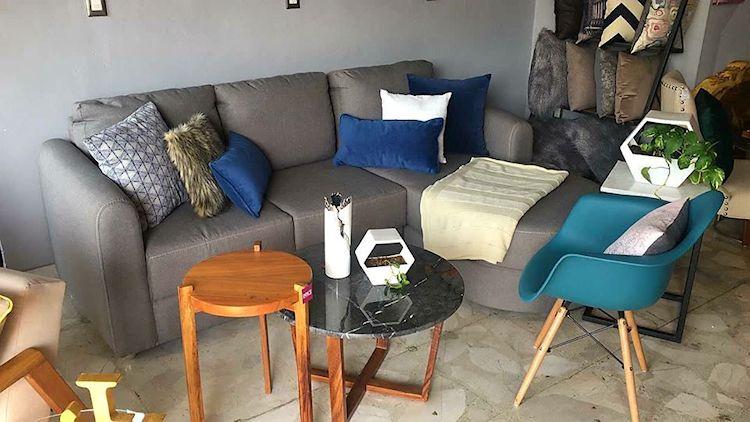 Dos22 Interiorismo y Muebles en Guadalajara 4