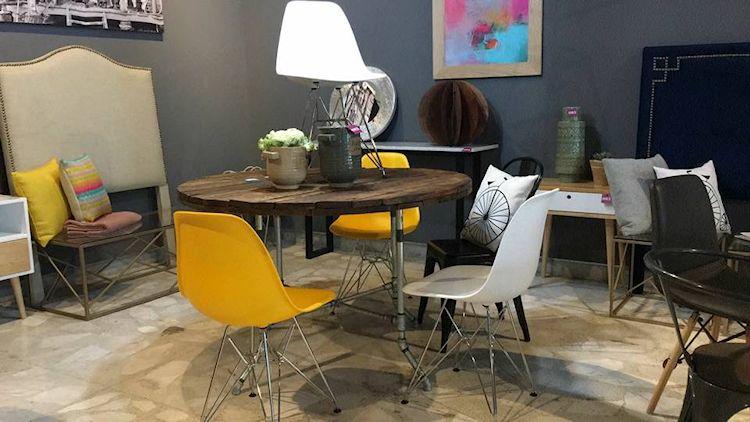 Dos22 Interiorismo y Muebles en Guadalajara 5
