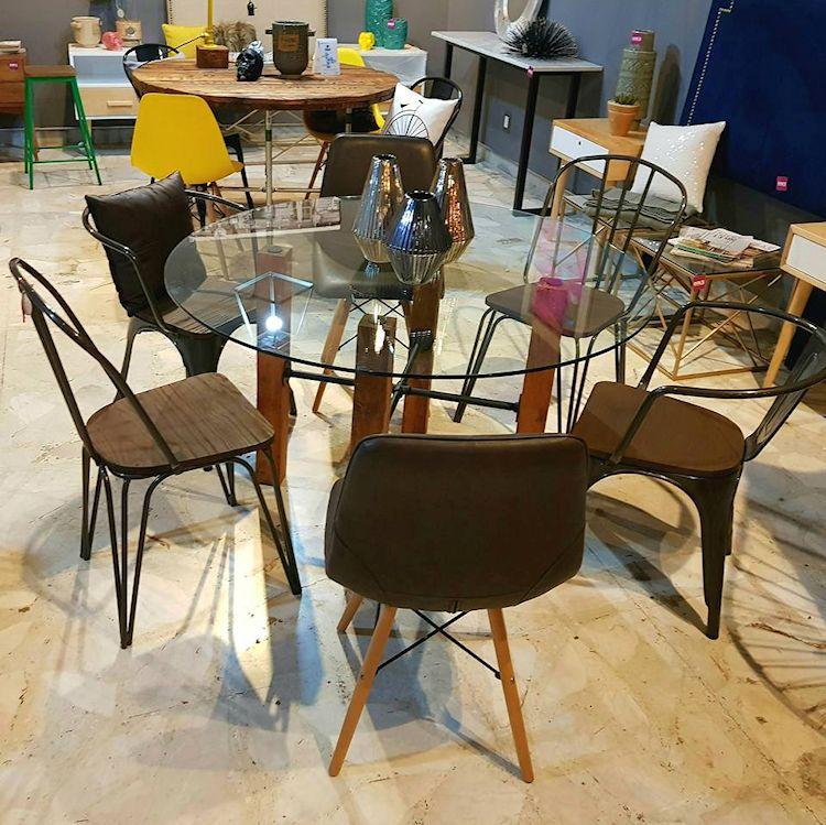 Dos22 Interiorismo y Muebles en Guadalajara 6