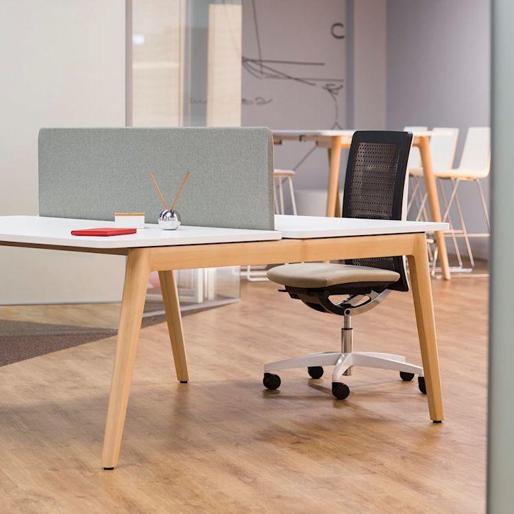 EstudioM - Muebles de diseño para oficinas y espacios de trabajo 3