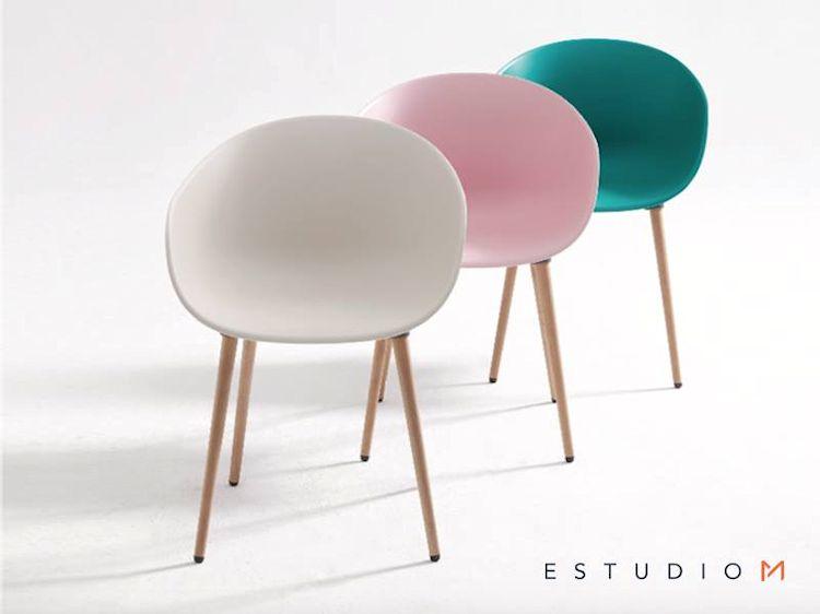 EstudioM - Muebles de diseño para oficinas y espacios de trabajo 6