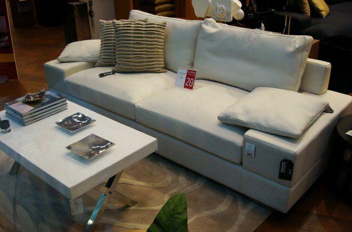 Muebles Ficare 1