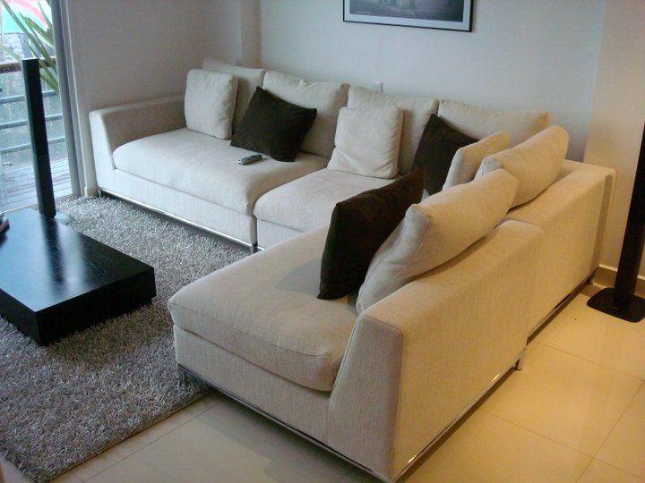 Muebles Ficare 2