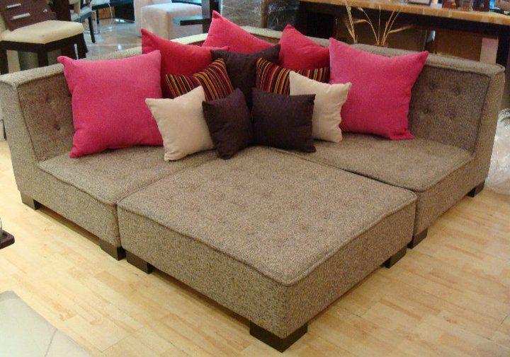 Muebles Ficare 3