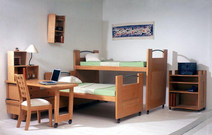 Muebles Ficare 4