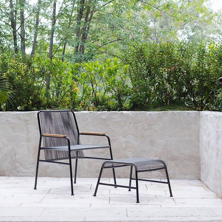 Frame Design Studio en la Roma, CDMX 1