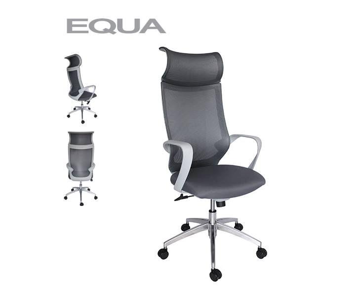 Hiqueva - Muebles de oficina en Guadalajara 5