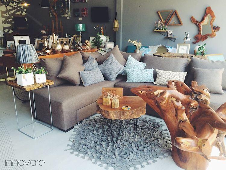 Innovare Design en Querétaro, Qro. 10