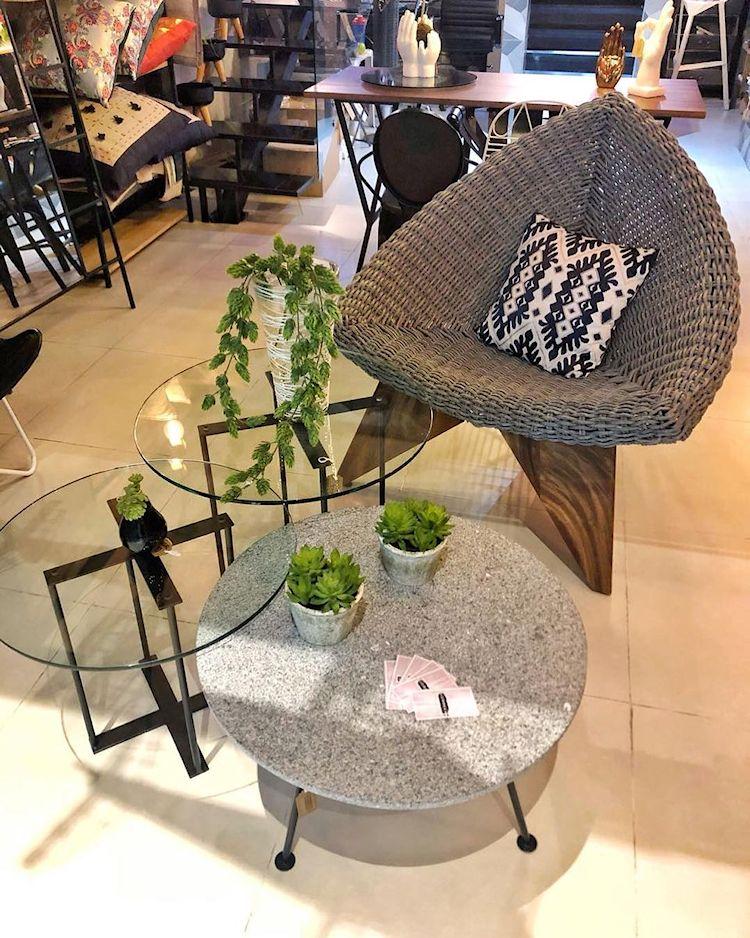 Jobreka - Tienda de muebles y decoración en León, Guanajuato 5