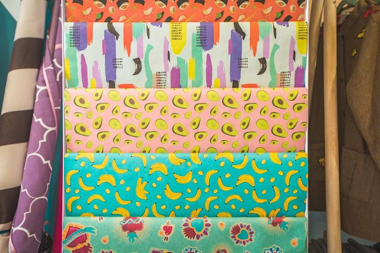 Laguito DF: decoración y muebles infantiles en Polanco 7