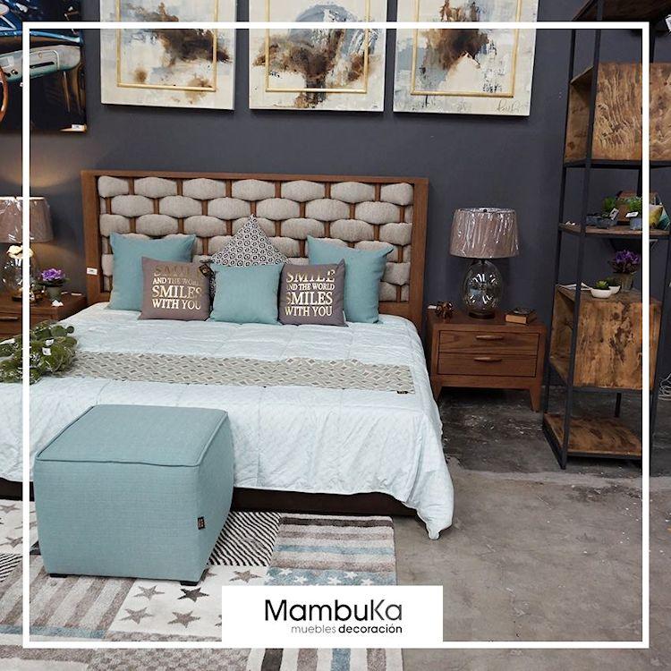 Mambuka Muebles 5